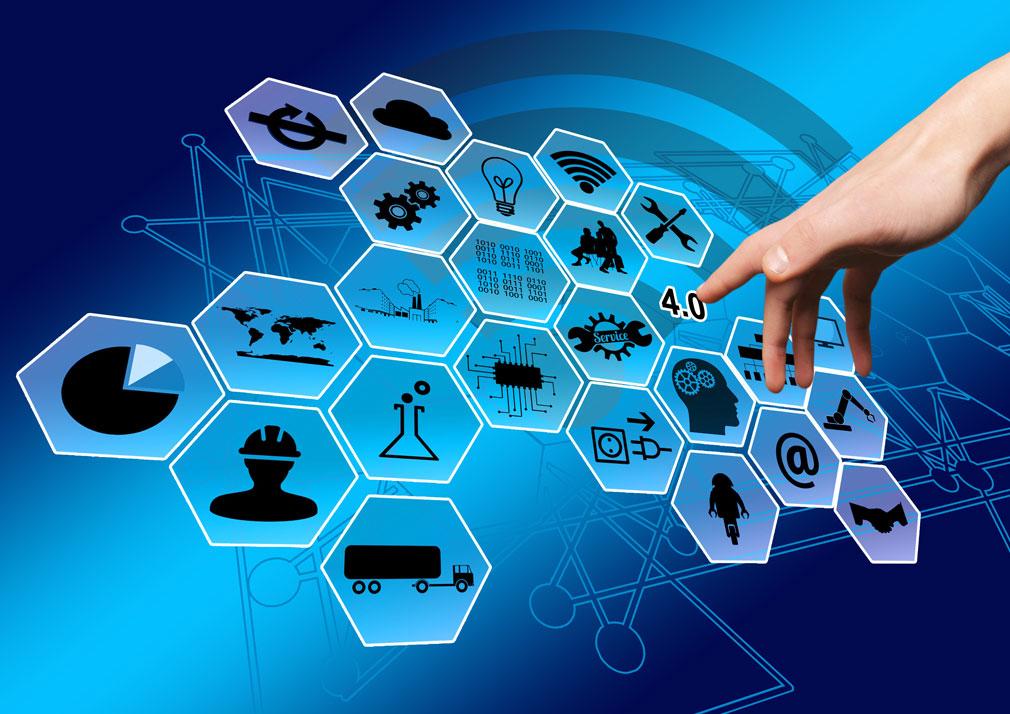 KMS Erstberatung Digitalisierung